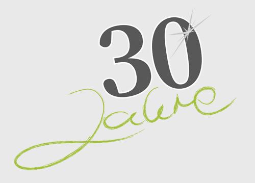 30 jahre wco world class orthodontics ortho organizers gmbh. Black Bedroom Furniture Sets. Home Design Ideas