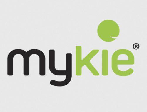 mykie®-Konzept