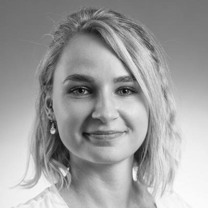 Rebecca Kronenwett