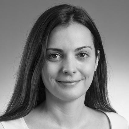 Stefanie Schilling