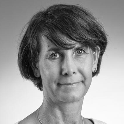 Ursula Schupp