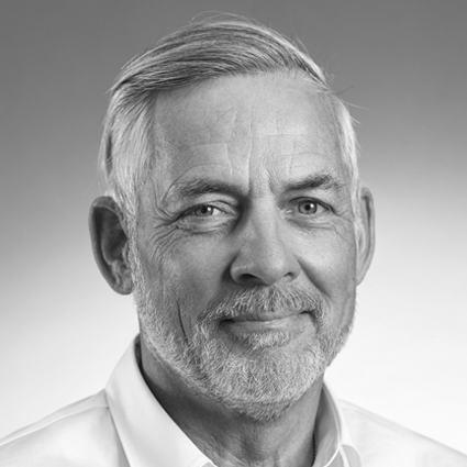 Hubert Stiefenhofer