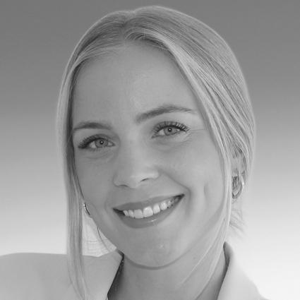 Lisa Stiefenhofer